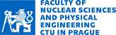 loga nuclear sciences and physical engineering